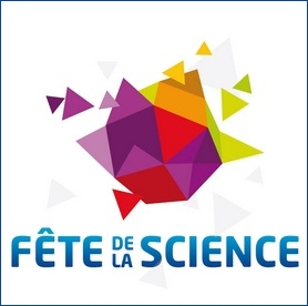 2014-08-29-fete-science.jpg