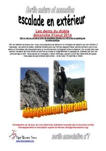 2014-08-31-escalade-artboreesens.jpg