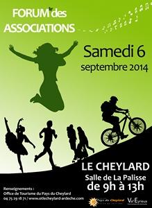 2014-09-06-forum-asso-cheylard.jpg
