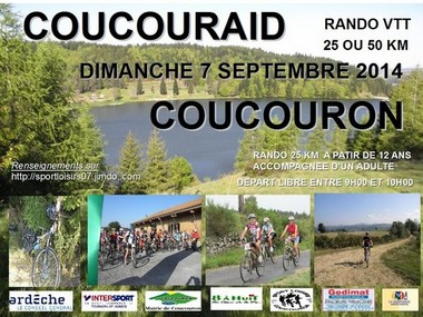 2014-09-07-coucouraid.jpg