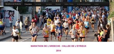 2014-09-07-marathon-eyrieux.jpg