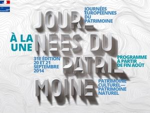 2014-09-20-journees-patrimoine.jpg