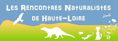 2014-09-26-rencontre-naturalistes.jpg